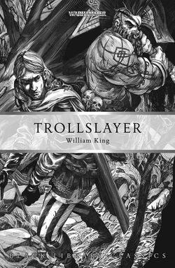 Trollslayer-classic