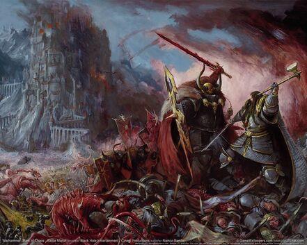 Warhammer-mark-of-chaos