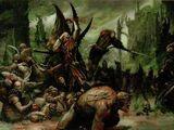 Guerras de los Condes Vampiro