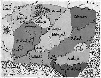 Mapa Electores Condes