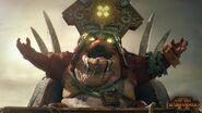Mazdamundi Total War Warhammer