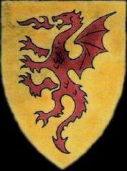 Símbolo Bastonne