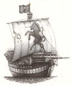Barco bretoniano