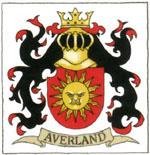 Empire averland ban4