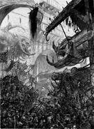 Chaos-Siege-Adrian-Smith
