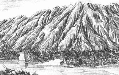 Muelles Taalgrado por Tony Parker