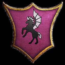 Warhammer Total War II Elfos Oscuros Culto al Placer
