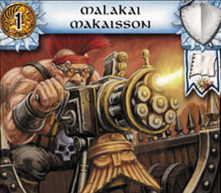 MalakaiMakaisson