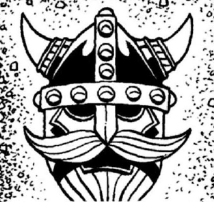 Simbolo enano