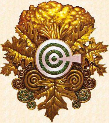 Simbolos Jade