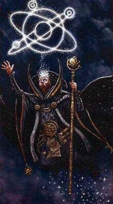 Mago Celestial2
