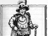 Gosbert Ruggbroder
