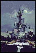 Vermintide Ubersreik Torre del mago