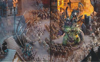 Batalla de marienburgo mundvard glottkin
