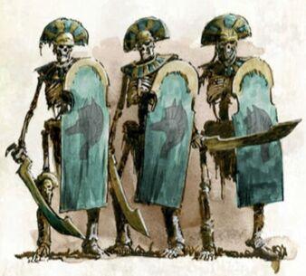 Guardia Lahmia