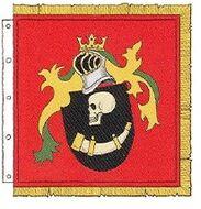 Alberich Haupt-Anderssen flag