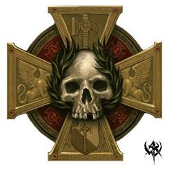 Simbolo-Imperio