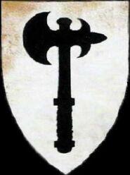 Símbolo Brionne
