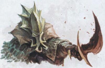 Lokhir Fellheart Fin de los Tiempos Khaine