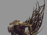 Demonio de Krudenwald
