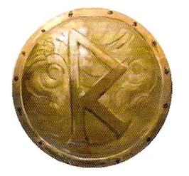 Clan Barruk