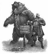 Pat-Loboyko-bear-tamer
