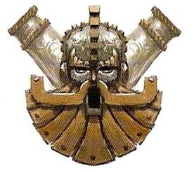 Clan Barbabroncínea