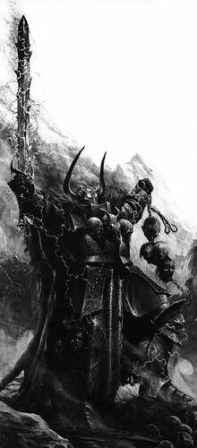 Archaonart