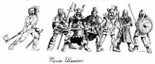 Norses-Artwork 3.Edi
