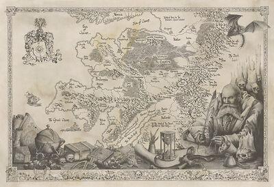 Viejo Mundo-map