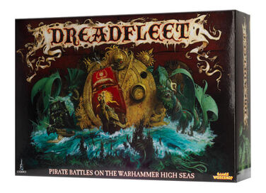 Dreadfleet-review-gameplay-impressions-05