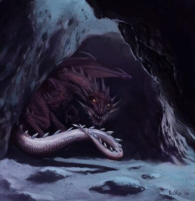 63 DragonsLair-JoaoBosco