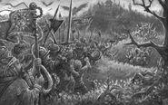 Cruzada de karl por Pat Loboyko