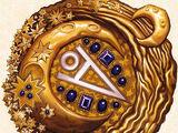 Orden Celestial