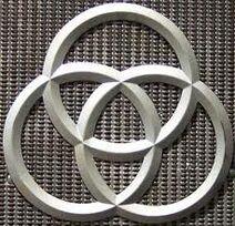 Davenport Industries Logo