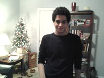 Jacob 2 Christmas 2013