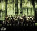 The-Maze-Runner-still.jpg