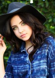 Ashar Brennan