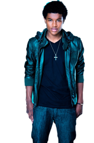 File:Trevor-Jackson clipped rev 1.png