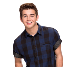 Tv-actor-jack-griffo-1x1