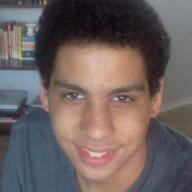 Jacob jul 3 2014