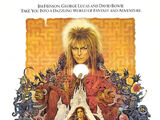 Labyrinth (film)