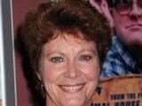 Shelley Thompson