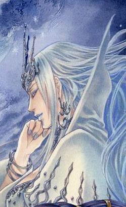 Mizumi profile