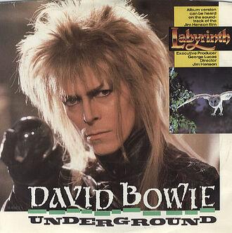 David-Bowie-Underground-88689