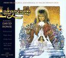 Labyrinth: Original Soundtrack