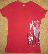 Dragon-Shirt1