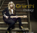 Courage (Song)