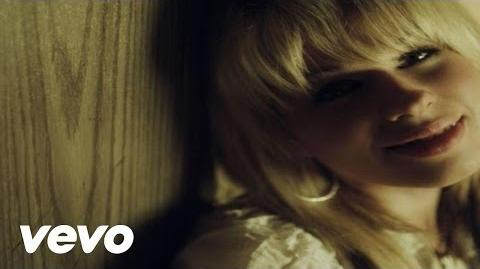 Orianthi - Courage ft