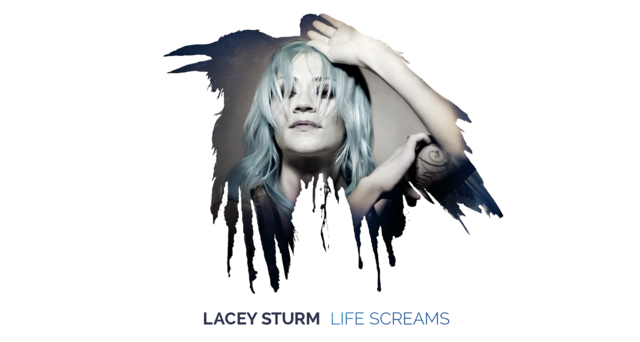 File:Life-Screams-Cover.png